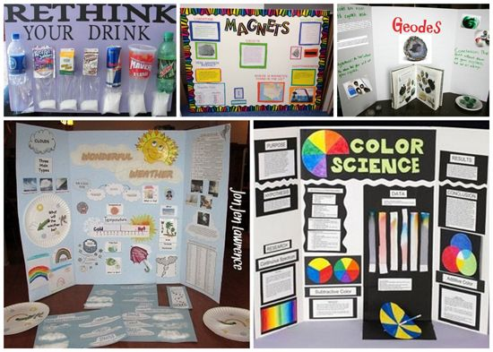 Homeschooling with Poster Board: Day Four : Cookies, Milk and Poster