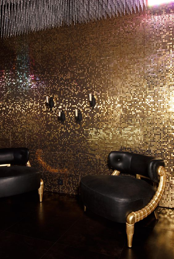 Design Di Lusso gold-shimmer-roomset-tile