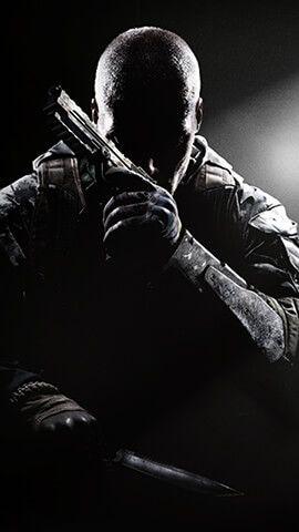 Cod Black Ops 3 Call Of Duty Black Call Of Duty Black Ops 3 Call Of Duty
