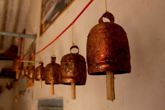 Crafts of Kutch