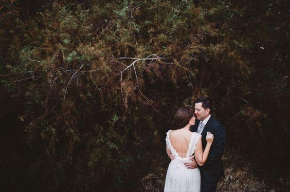 Fotos de boda Tenerife, fotógrafo de boda Tenerife, #milimalimon