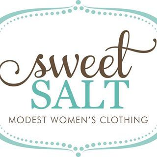 Shop now for modern modest women's apparel Clothing.Discover the cutest modest dresses, modest skirts and modest tops. See why people love us.