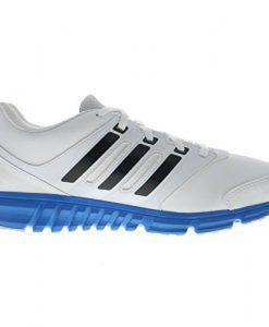 adidas-Adidas-Falcon-PDX-syn-xJ-Jungen-Sneaker-Low-Tops-0