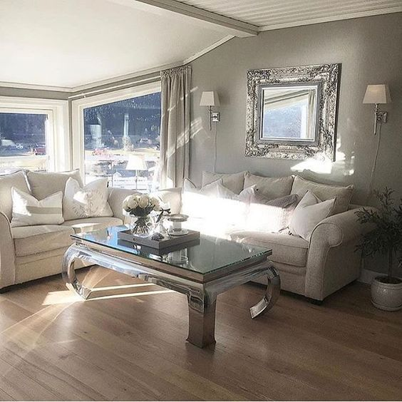versace furniture - google search | home furniture, decor, Wohnzimmer dekoo