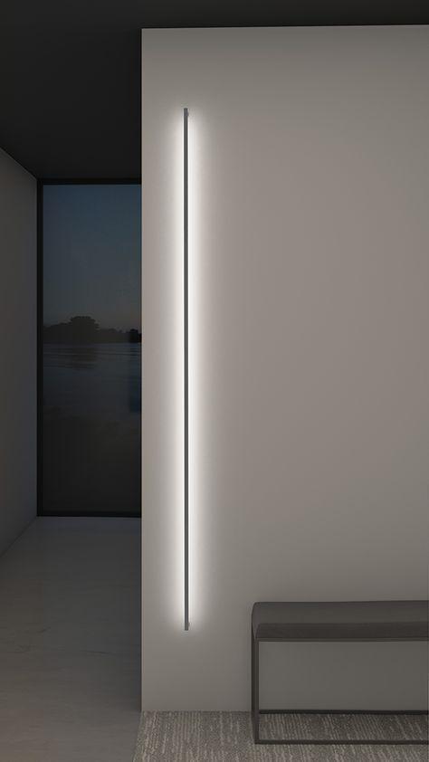 モダン照明 デザイン イメージ