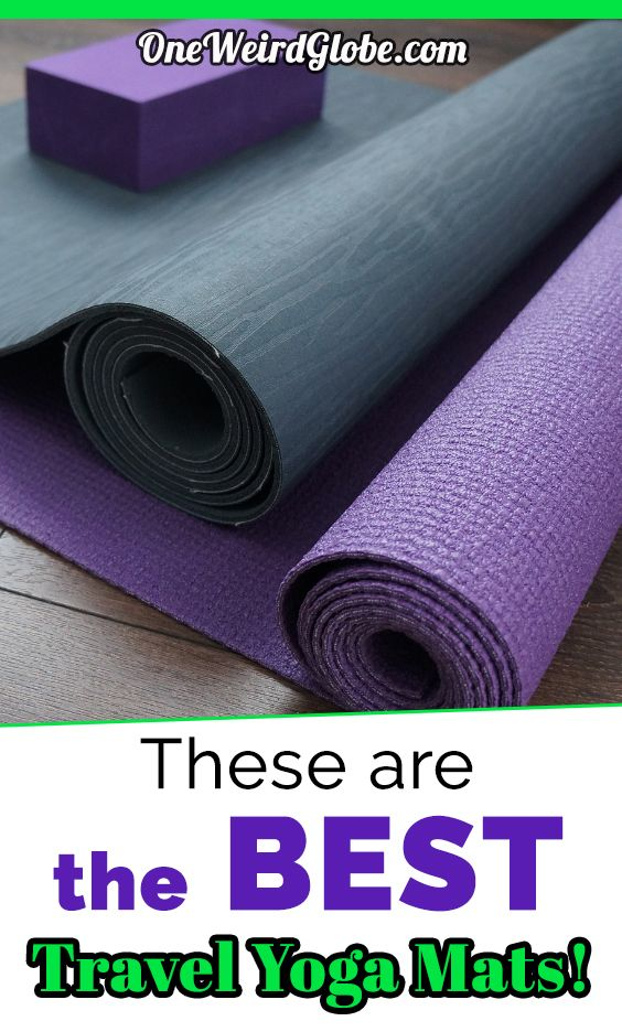 11 Amazing Travel Yoga Mat Date Bargains Guide Travel Yoga Mat Yoga Mat Storage Yoga Mat