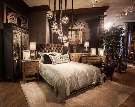Found My New Bedroom Furniture In Cincinnati. Finally