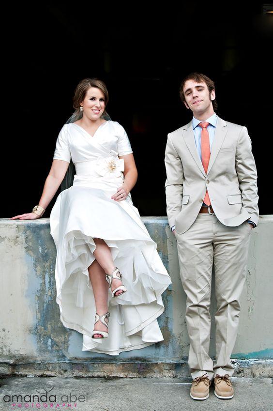 utah bridal photography  www.amandaabelphoto.com