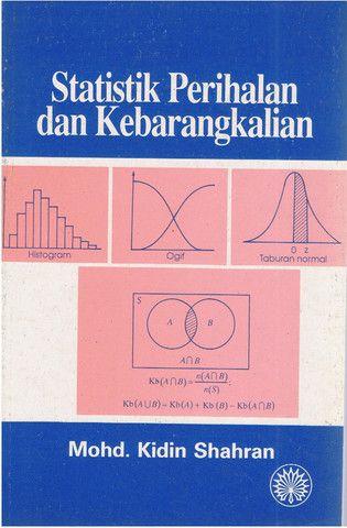 Statistik Perihalan Dan Kebarangkalian