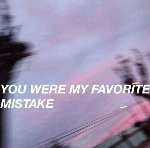 Pastel Grunge Quotes pastel grunge quotes tumblr - google search ...