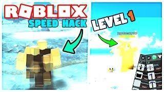 Booga Booga Hack Speed Hack Level 1 Craft Cheat Engine