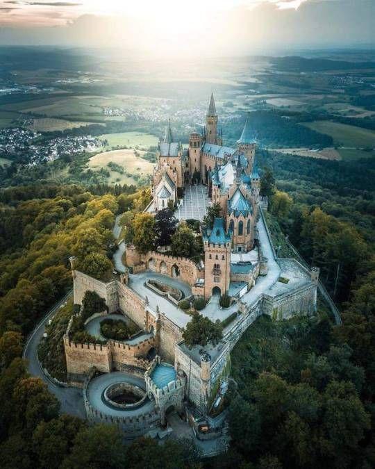 Pin Von Anja Holm Auf Burgen Und Schlosser Deutschland Burgen Burgen Und Schlosser Und Mittelalterliche Burg