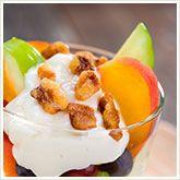P90X breakfast ideas