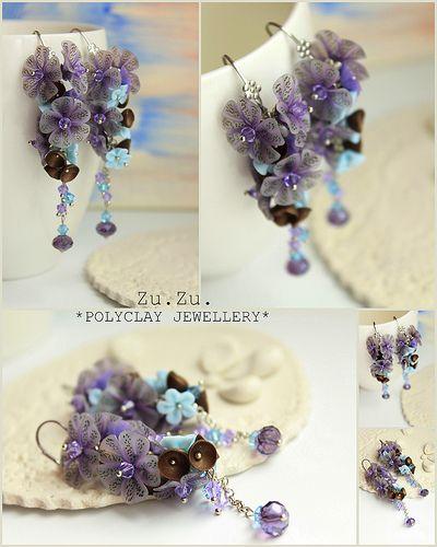 Violet   Flickr - Photo Sharing!