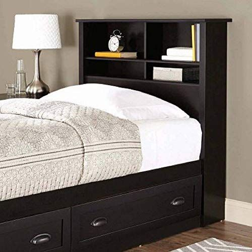Better Homes And Gardens Lafayette Night Stand
