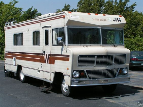Perfect Assembling Motorhomes And Trailers For The First Time In 1971, National RV Of Perris, California Became A Prominent Name In Recreational Vehicle Market When National RV Entered The Motorhome Business, The Company Started With Class C