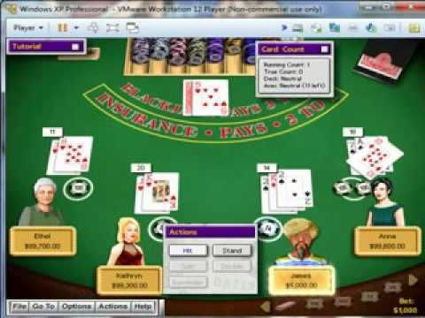 myway game casino