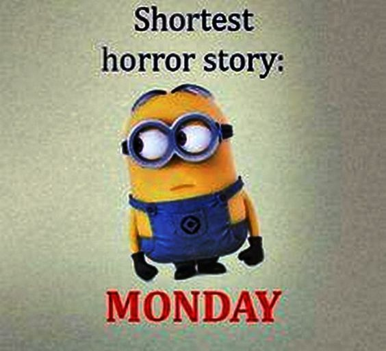 37 Hilarious Minion Memes And Pictures Clean Enough For Kids Funny Minion Memes Funny Minion Pictures Work Quotes Funny