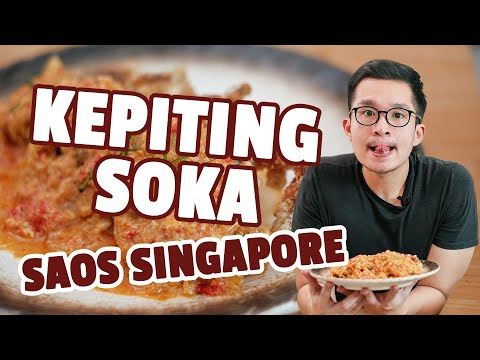 Youtube Di 2020 Resep Kepiting Makanan Resep