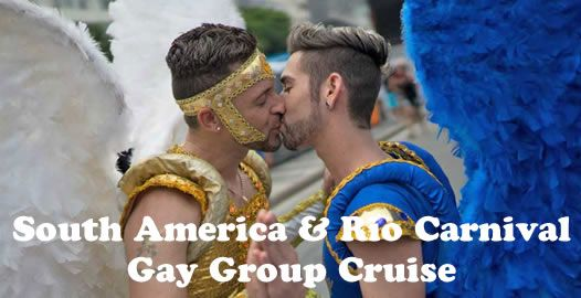Pin On Gay Travel Destinations And Style Tips For Vacation