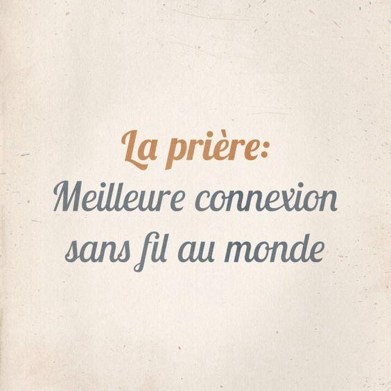 ♥Pensée du Jour♥ - Page 9 20d1061abf6e2127ad6944779832cfc2
