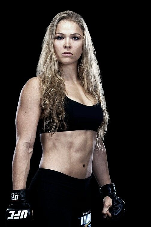 Ronda Rousey Mma Women Ufc Women Ronda Rousey