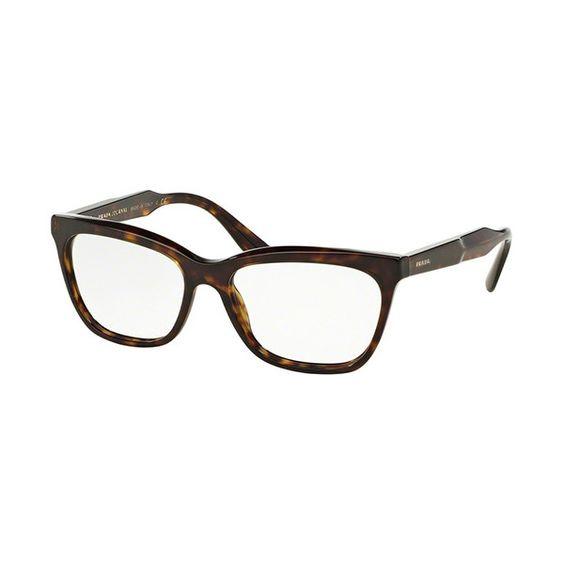 Japanese Plastic Eyeglass Frames : Pinterest The world s catalog of ideas