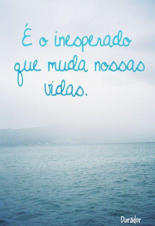 Post #FALASÉRIO! : AMOR NO CORAÇÃO E SORRISO NOS LÁBIOS !: