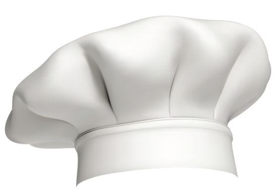 white chef hat png clipart gif veci pinterest chef