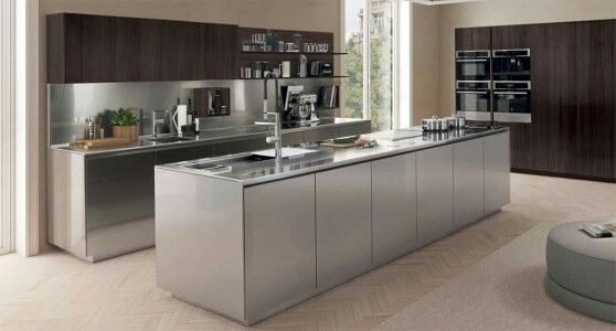 19 best Kitchen Furniture images on Pinterest In kitchen