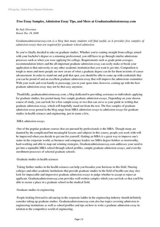 grad school application essay examples resume cover letter sample  grad school application essay examples resume cover letter sample graduate writing for home design idea school essay sample resume and