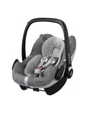Sprii Uae Baby Shop Online Online Shopping Uae Dubai Baby Car Seats Maxi Cosi Car Seat Baby Car