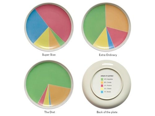 pie charts showing State household energy use Sustainable Living - electrical pie chart