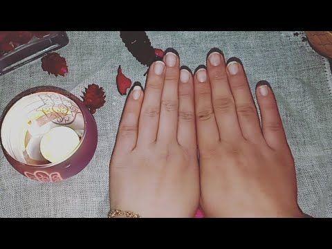 تبييض اليدين والرجلين بياض الثلج من اول إستعمال وصفة رهيبة لترطيب البشرة وتبيض الوجه Youtube Engagement Rings Engagement Rings