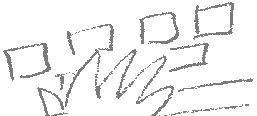 InDesign Menu German/English