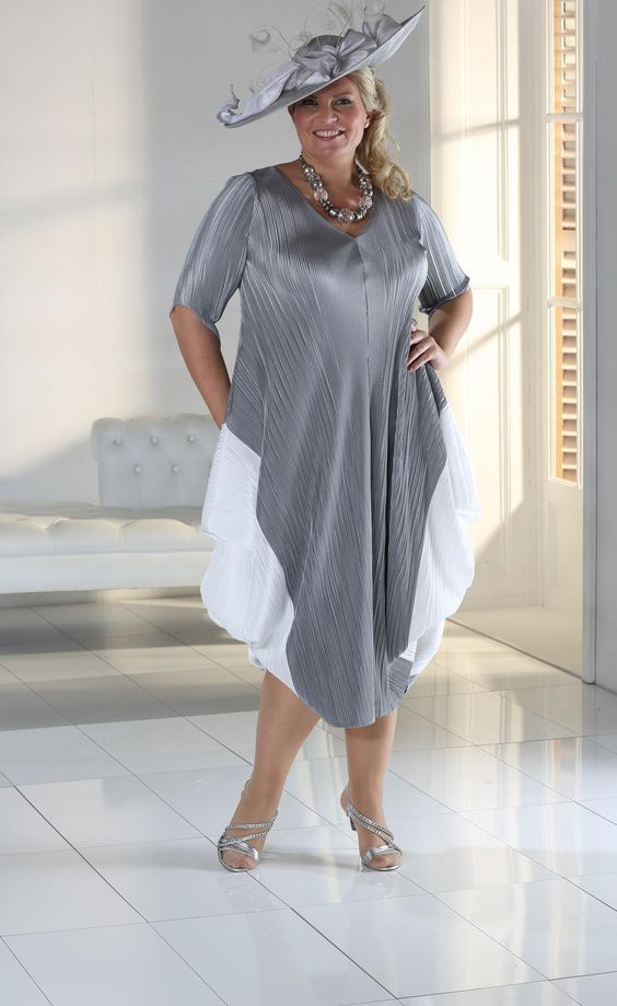 Love this new @FlorentynaDawn collection #PlusSizeAppreciation #plussizemodel @Tess_Holliday