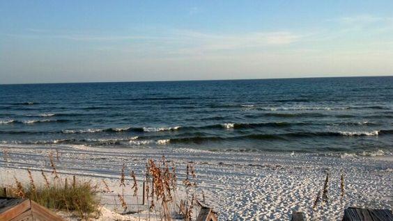 Dune Allen Beach in Santa Rosa Beach, FL