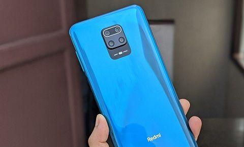 افضل هاتف لمحبي لاعبي ببجي Pubg جوال شاومي ريدمي نوت 9 برو سعر الهاتف في الاسواق العربية Samsung Galaxy Phone Galaxy Phone Samsung Galaxy