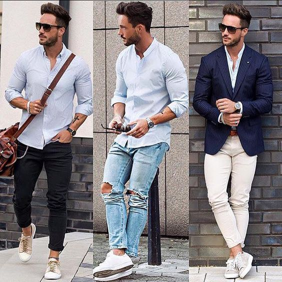 Communication on this topic: Men Blazer Styles -18 Latest Men Casual , men-blazer-styles-18-latest-men-casual/