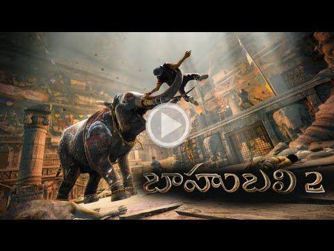 Bahubali Full Movie Download online HD, FHD, Blu-ray