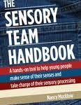 The Sensory Team Handbook - - Pinned by #PediaStaff.  Visit http://ht.ly/63sNt for all our pediatric therapy pins