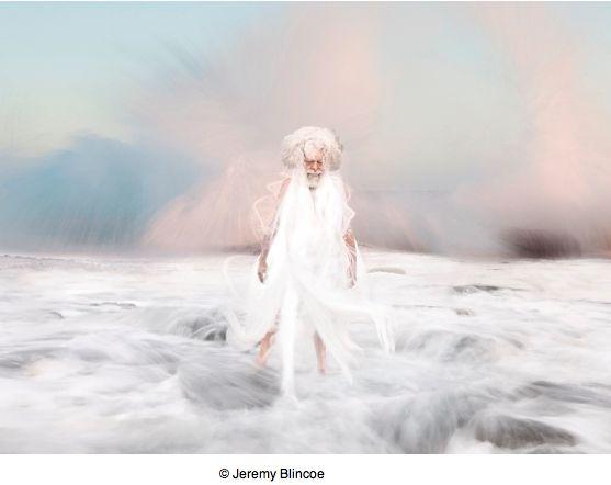 Jeremy Blincoe