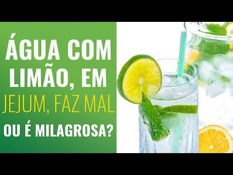 Tiago Rocha Cientista Alimentar Youtube Limao Em Jejum Lair