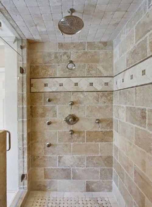 shower tile shower tile designs