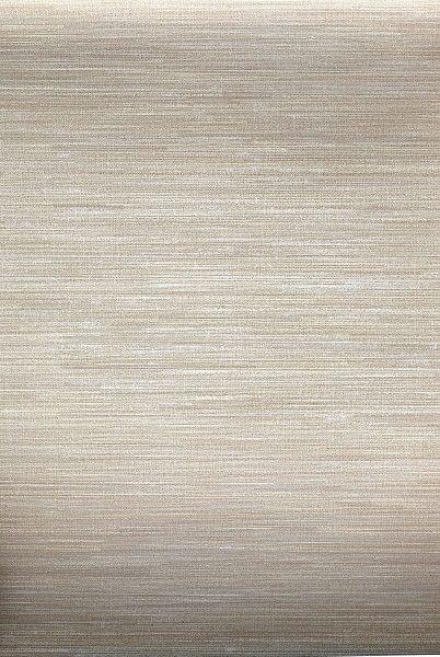 Tektura Wallcovering - Vinyl - Casbah Silk 46485 Wallpaper