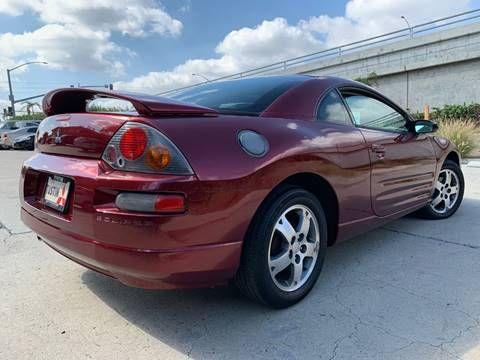 Pin By Rachel Nunn On Cars In 2021 Mitsubishi Eclipse Mitsubishi Eclipse Gs Mitsubishi