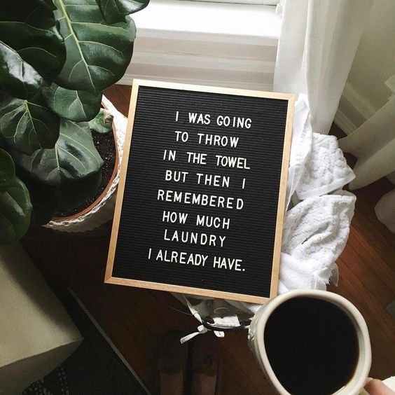 My Favorite Letter Board Quotes Creatively Kam