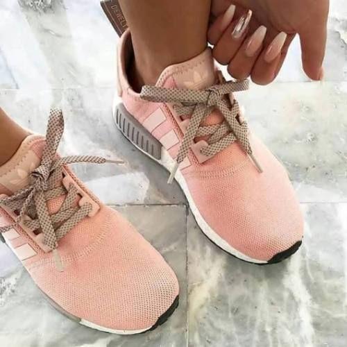 adidas running shoes, Adidas boost running