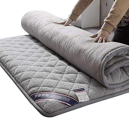 Hongyan Tatami Mattress Winter Double Mat Student Dormitory