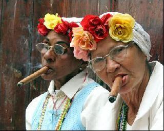 cubaanse-sigaren